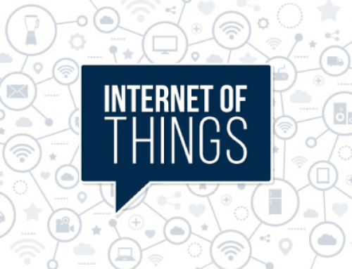 IoT networks overview